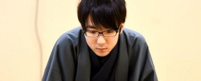 「第2局は師匠の和服で」第45期棋王戦五番勝負の挑戦者、本田五段インタビュー【前編】