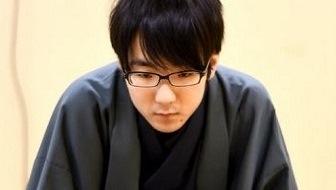 「95点の一年だった」第45期棋王戦五番勝負の挑戦者、本田五段インタビュー【後編】