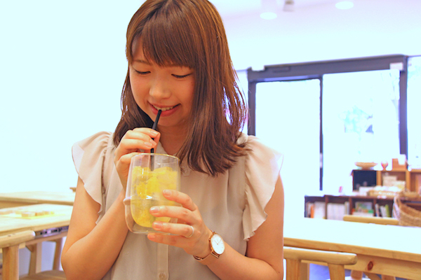 image_09.JPG