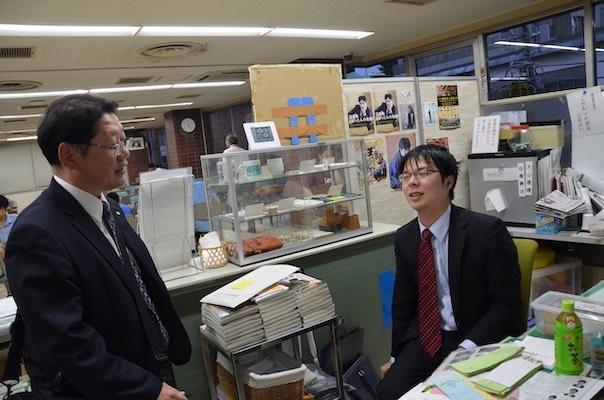 interview_takami_05.jpg
