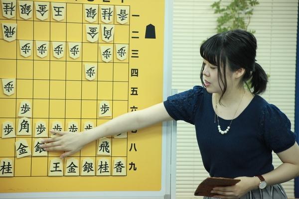 iroha_04.jpg
