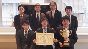 屋敷九段、山口女流二段による指導対局や安食女流初段による将棋教室も。リコー杯アマチュア将棋団体日本選手権(後編)