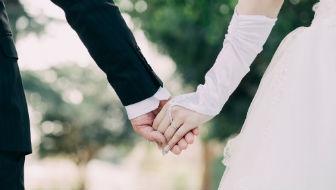 将棋地口・第8笑『嫁に行った晩』