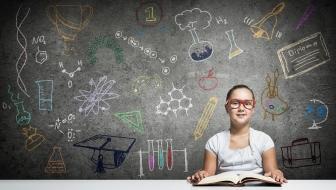 この3つを学べば、初心者卒業!序盤を学ぶために、必ず知っておくべきこととは?