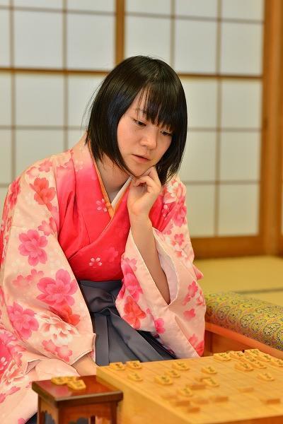 jyoryumeijin02_02.jpg