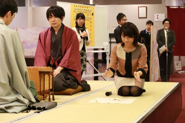 kabuki2018_03.jpg