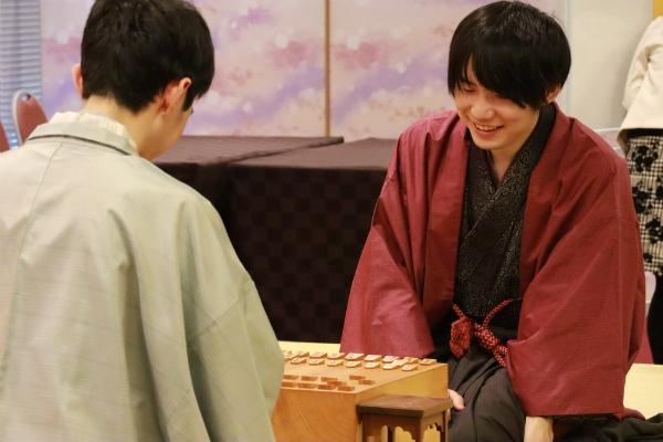 kabuki2018_04.jpg