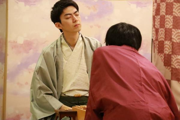 kabuki2018_05.jpg
