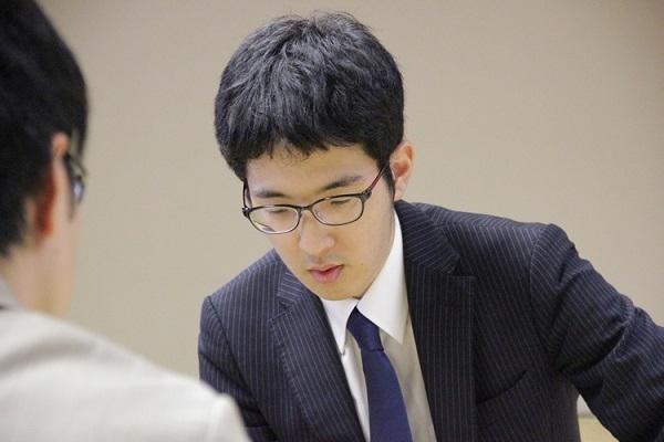 kakogawa-seiryu9_playback_03.jpg