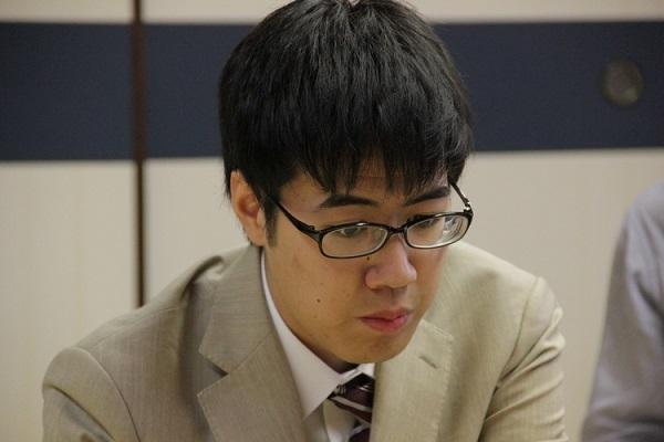 kakogawa-seiryu9_playback_04.jpg