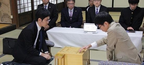 池永四段が初優勝。関西同士の対決となった第9期加古川青流戦決勝三番勝負を振り返る