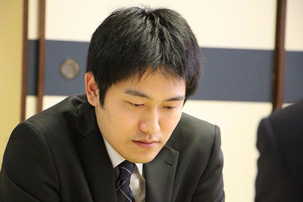 kakogawa02.JPG