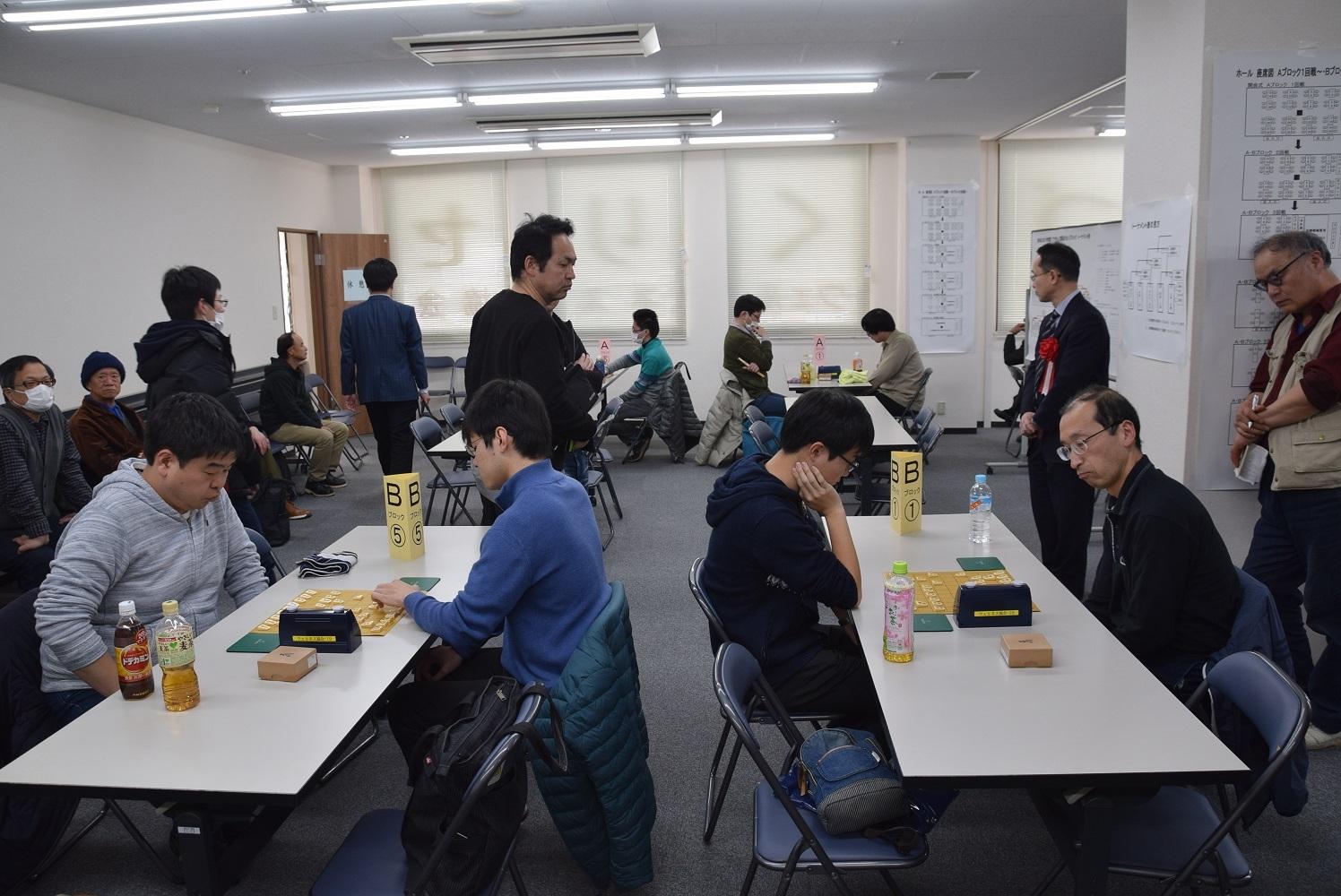 kakogawa2019_01.JPG