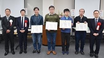 勝ち進めばプロ棋戦に出場できる!過去最高の参加者が集まった加古川青流戦アマチュア選抜大会の様子をご紹介