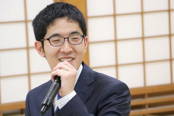 kakogawa9_tenbou_ikenaga.jpg
