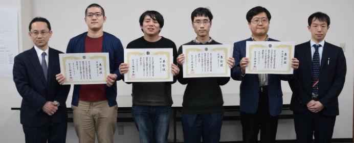 優勝者はプロ棋戦に出場できる?加古川青流戦アマチュア選抜大会の様子をご紹介