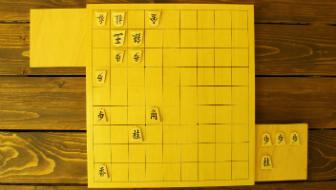 「相手の形や持ち駒をみきわめる」のがポイント。美濃囲いを端から攻略するコツ(2)【美濃囲いの崩し方 vol.7】