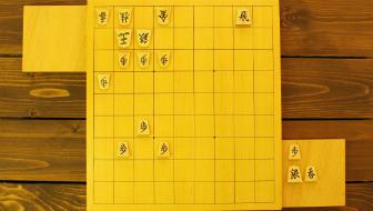 「9一銀」から美濃囲いを攻略。基本図を理解することで勝率もぐっとアップ【美濃囲いの崩し方 vol.10 応用編】