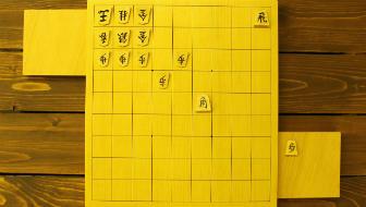 穴熊の攻略には、大駒を切れ!終盤は、飛車や角を捨ててでもスピード重視で押し切る【穴熊の崩し方 vol.6】
