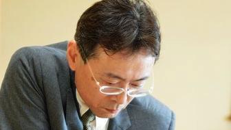 カニ囲い右四間飛車、塚田泰明九段が得意とされていた組み方【玉の囲い方 第89回】