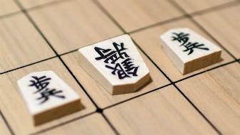 実戦ですぐ使える!プロの対局から学ぶ、銀に関する将棋の格言3選!