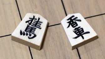 渡辺棋王VS永瀬七段のタイトル戦でも使われた桂馬と香車に関する格言とは?