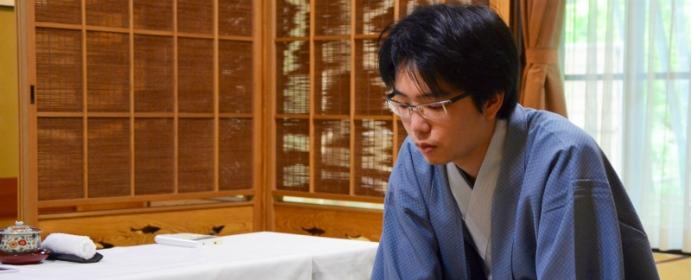 豊島棋聖が初タイトルを獲得した時に出た寄せの格言!終盤戦で競り勝つための、寄せの格言を学ぼう【将棋の格言 第26回】