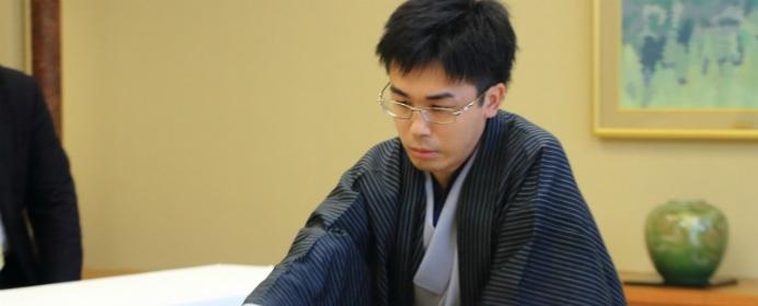 久保王将、菅井七段から学ぶさばきの心得。将棋の考え方にまつわる格言とは【将棋の格言 第29回】