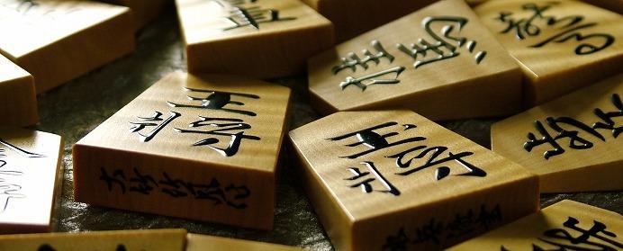 はじめての人必見!将棋観戦の楽しみ方まとめ。現地、映像、雑誌、どれで楽しむ?