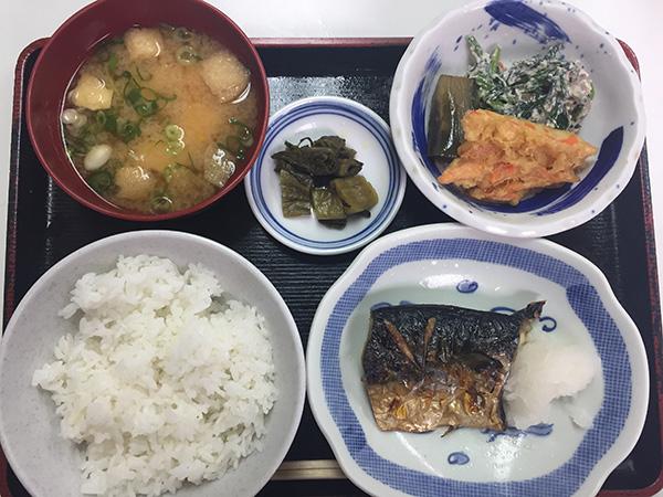 kansai_shogi_04.jpg