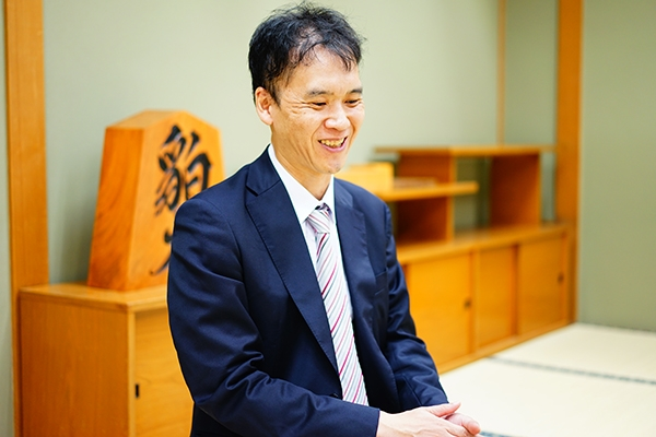 kansaikishikai_interview_1_01.jpg