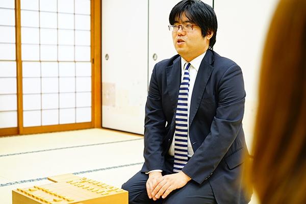 kansaikishikai_interview_2_01.jpg