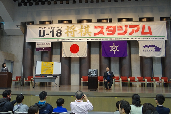 katoumasuda01_01.JPG