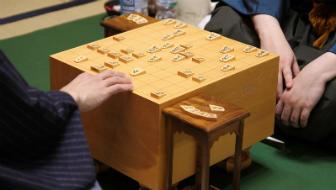 「棋譜並べ」で将棋が強くなる?その方法と5つの効果をご紹介