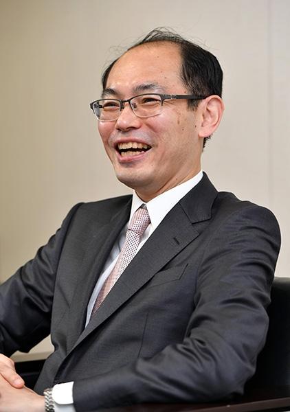 kimura-4.jpg