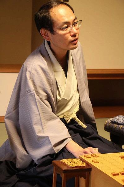 kimura_03.jpg