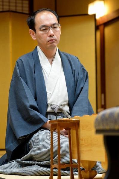 kimura_05.jpg