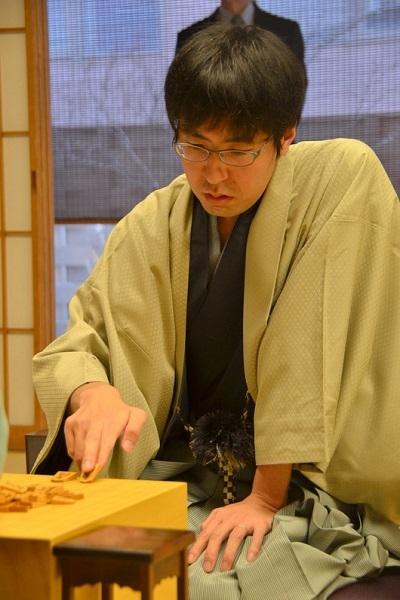 kiou44_03.jpg