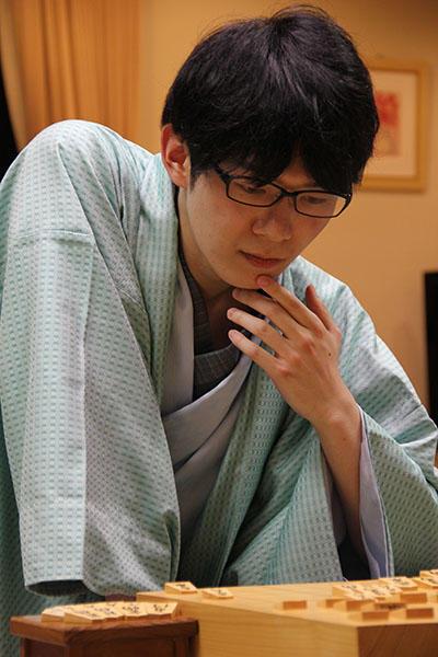 kisei01_01.jpg