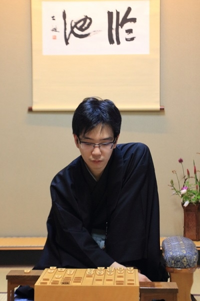 kisei90_05.jpg