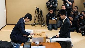 藤井聡太五段、史上最年少での棋戦優勝なるか? 棋戦優勝・タイトル獲得のこれまでの年少記録トップ10