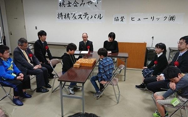 kishikai_event_02_.jpg
