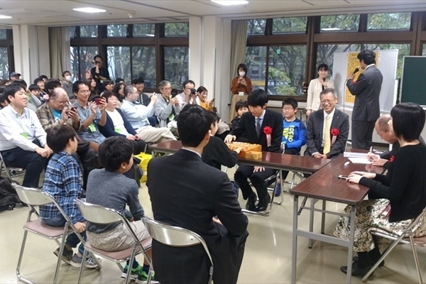 kishikai_event_05.jpg