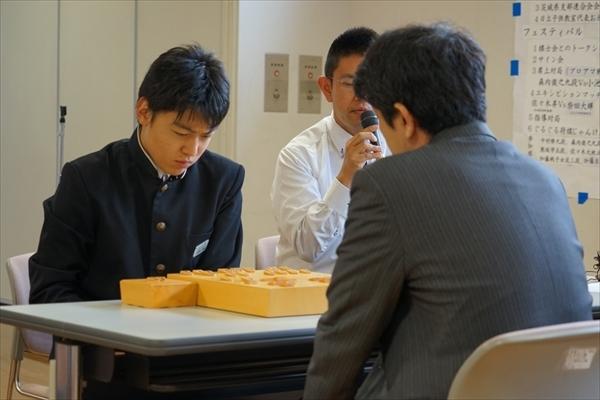 kishikai_event_13.JPG