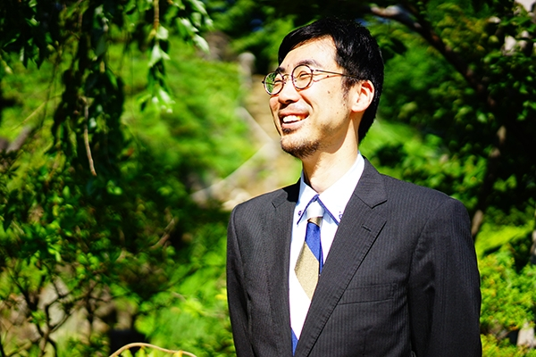 kishikai_interview_2_03.jpg