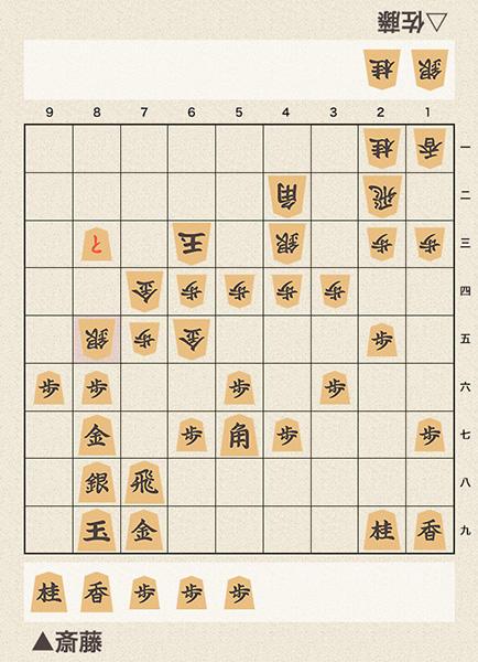 kisikigou02_02.jpg