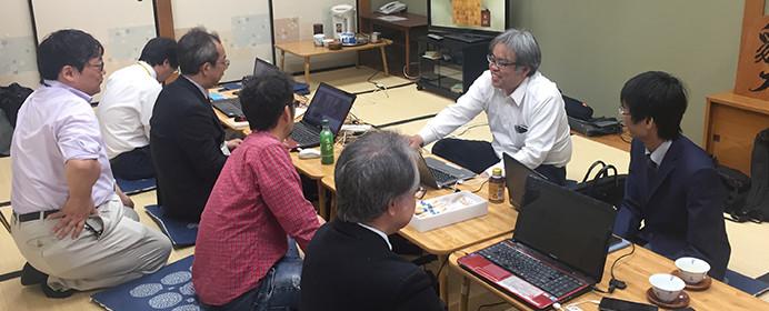 菅井七段VS澤田六段、王位戦挑戦者決定戦の裏側で起こっていたこととは?