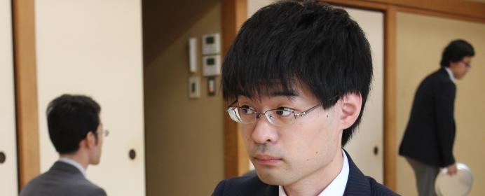 プロ入り1年後で王将リーグ入りの快挙!20歳の若手棋士、近藤誠也四段をご紹介