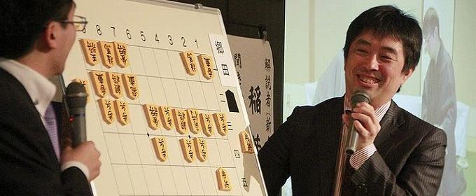 5年ぶりの挑戦を目指す! 王将リーグでの久保利明九段の実績を紹介