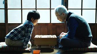 感想戦に込められているメッセージとは? 伝え合いともに道を究めようとする日本文化の美学【子供たちは将棋から何を学ぶのか】